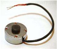 CM-01B接触式麦克风压电薄膜传感器