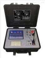 BLDW-II大型地網接地電阻測試儀