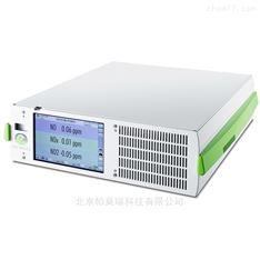 瑞士ECO PHYSICS氮氧化物分析仪