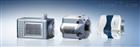 EM-CCD相机 用于微弱荧光成像的相机