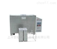 碱骨料试验养护盒--上海雷韵