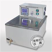 HH-601A超级恒温水浴锅