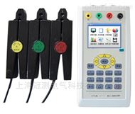 LYFX-II掌上式电能质量分析仪生产厂家