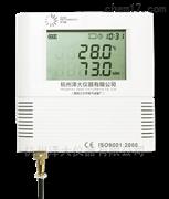 温湿度记录仪特点