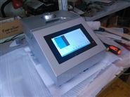 HCT-96G触摸屏PCR基因扩增仪价格