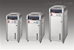 SN510C立式压力蒸气灭菌锅47升