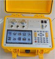 LYPT-B二次压降及负荷测试仪生产厂家