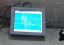 MC-6321岩体声波仪
