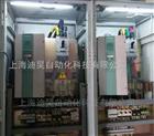 西門子6RA70控製器上電燒保險維修檢測
