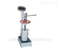 HG-1000HG-1000混凝土贯入阻力仪--上海雷韵