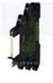 MU2S6HGZ00170V海隆HERION高压电磁阀好_价格优