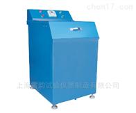 LY100-1上海雷韵仪器--LY100-1振动磨样机