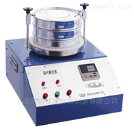 CFJ-II上海雷韵--CFJ-II茶叶振筛机