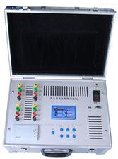 LYSZR-5A/10A三通道直流电阻测试仪