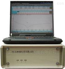 LYRB-C变压器绕组变形测试仪生产厂家