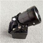 BX3020-L多功能强光工作灯轻便式防爆充电灯