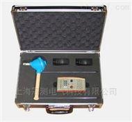 LY-16型无线绝缘子测试仪生产厂家
