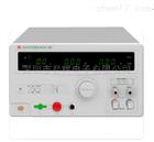 光伏接地電阻測試儀CS9950CG