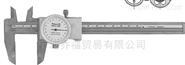 克恩达表盘卡尺KT5-230-74/75/76