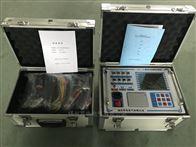 二、三級承試斷路器特性測試儀