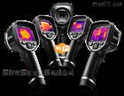 FLIR E5紅外熱像儀/測溫儀