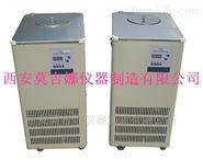 低温冷却液循环泵厂家报价