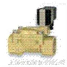 9710042 3039 000德国BUSCHJOST导式电磁阀产品概览