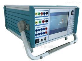 LYJB-1600微机继电保护测试仪生产厂家