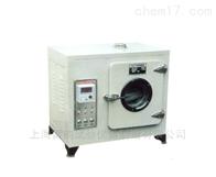 电热恒温培养箱电热恒温培养箱--参数