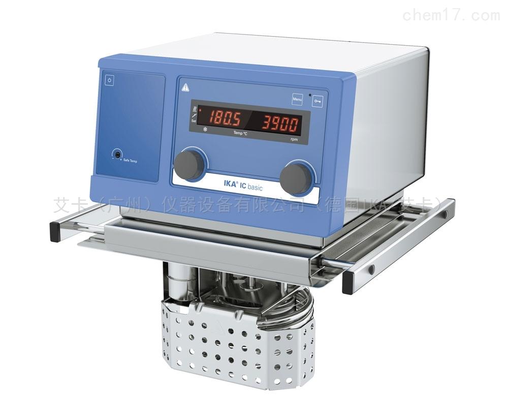 德国IKA/艾卡 加热循环器