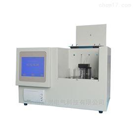 LYSZ-A绝缘油酸值自动测试仪生产厂家