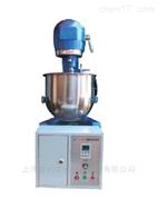 CACA沥青砂浆搅拌机--上海雷韵