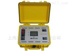 LYZR-5A/10A直流电阻测试仪价格