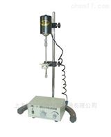 JJ-1型200WJJ-1型200W精密增力电动搅拌机--参数