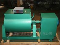 SJD-60SJD-60强制式单卧轴混凝土搅拌机--参数