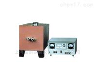 SX2-4-10SX2-4-10管式电炉--上海雷韵