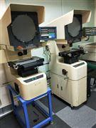 供应二手5台国产8成新测量投影机