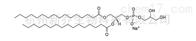 合成磷脂DPPG二棕榈酰磷脂酰甘油CAS:200880-41-7