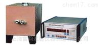 6-126-12可编程管式高温炉--上海雷韵