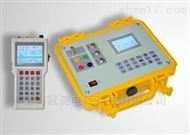 LYTQ-B台区电能表定位仪生产厂家