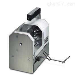 CF 1000-1,5-1208199 菲尼克斯电动 工具
