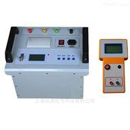 LYDW-5S大型地网接地电阻综合测试仪生产厂家