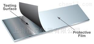TP-26标准钢片