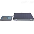 HT-300玻璃陶瓷电热板
