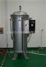 JW-IPX78天津水浸试验装置