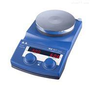 安全型磁力搅拌器