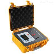 LYTX-III抗干扰变压器铁芯接地电流测试仪