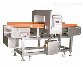 食品金属检测机JL-6035重量选别机/检重秤