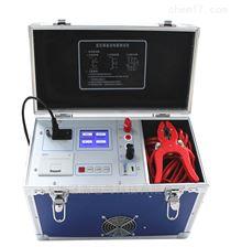 LYCZ-30A接地线成组直流电阻测试仪