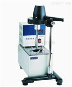 旋轉粘度計專用恒溫槽CH1006